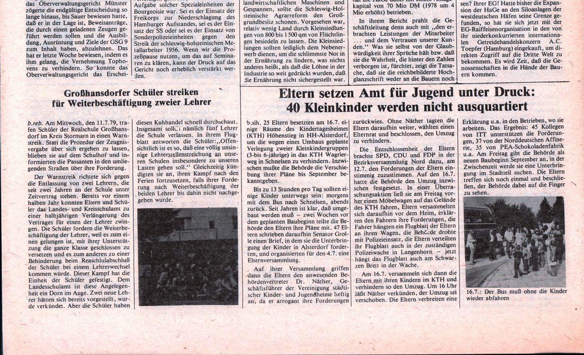 Hamburg_KVZ_1979_30_12