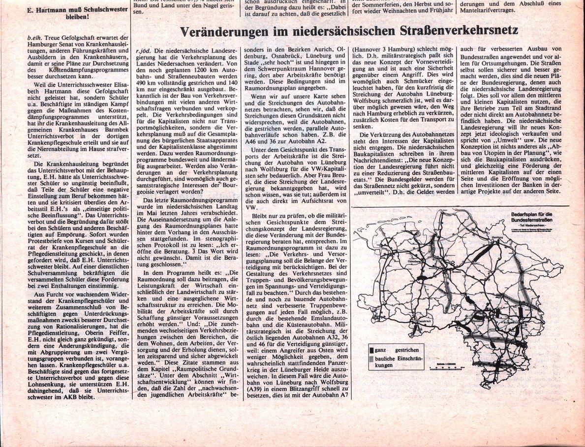 Hamburg_KVZ_1979_30_16