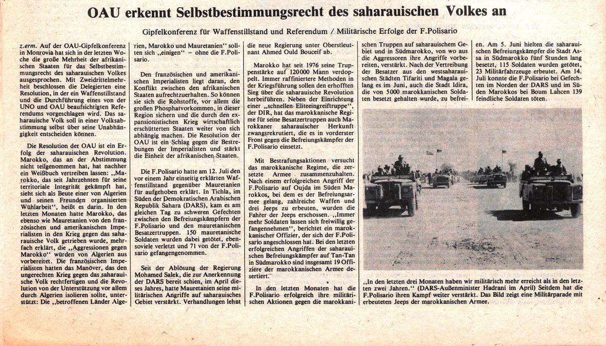 Hamburg_KVZ_1979_30_26