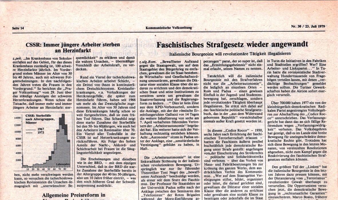 Hamburg_KVZ_1979_30_27