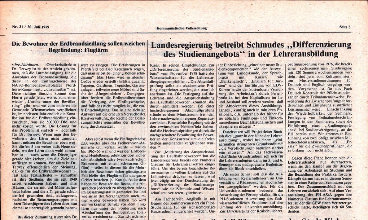 Hamburg_KVZ_1979_31_09