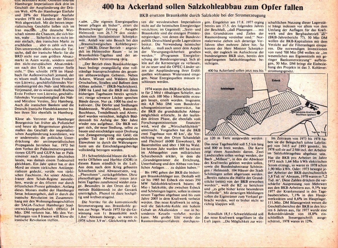 Hamburg_KVZ_1979_31_16