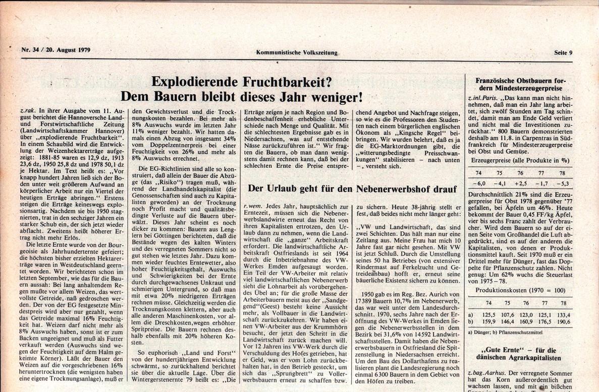 Hamburg_KVZ_1979_34_17