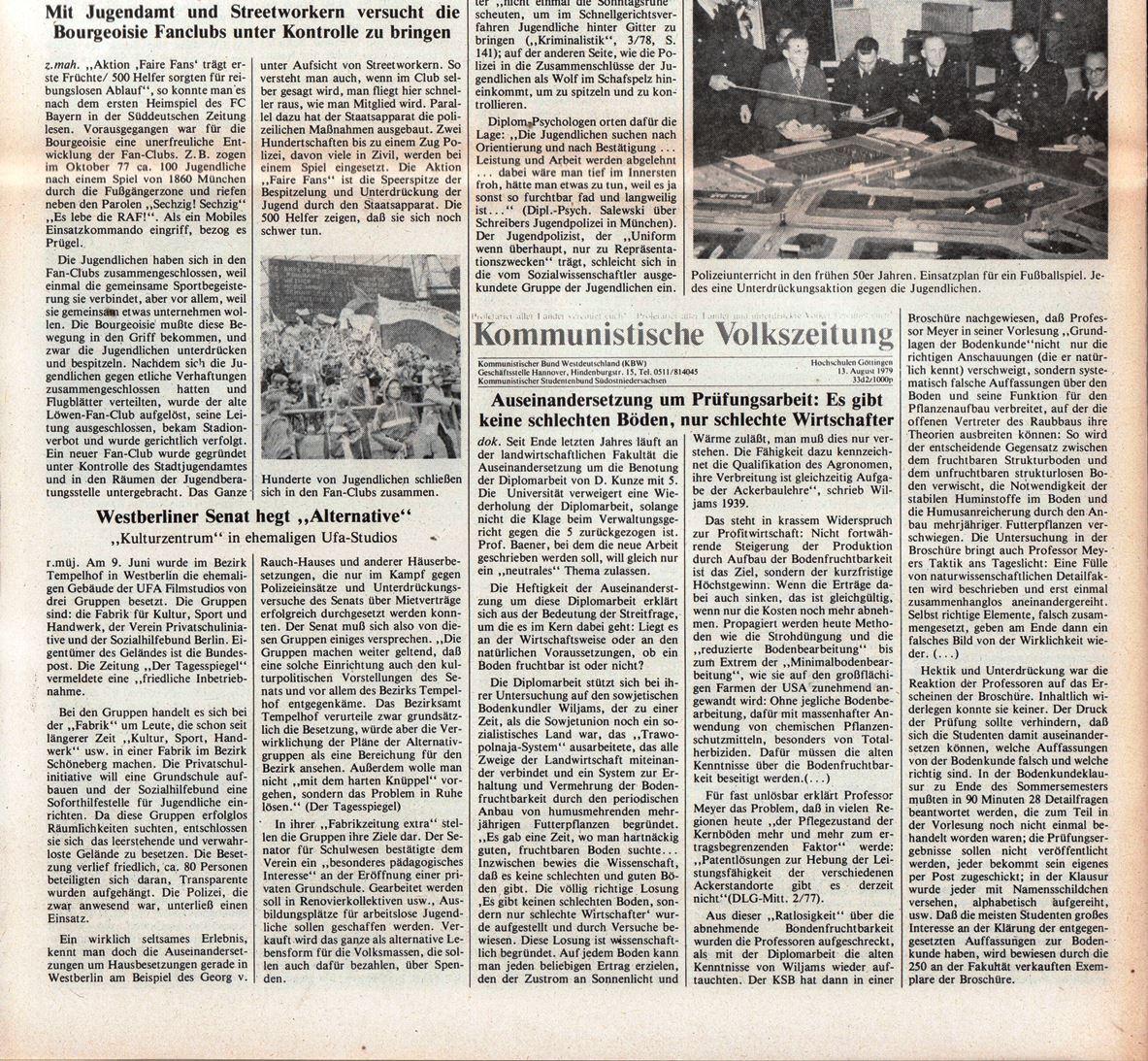 Hamburg_KVZ_1979_34_24