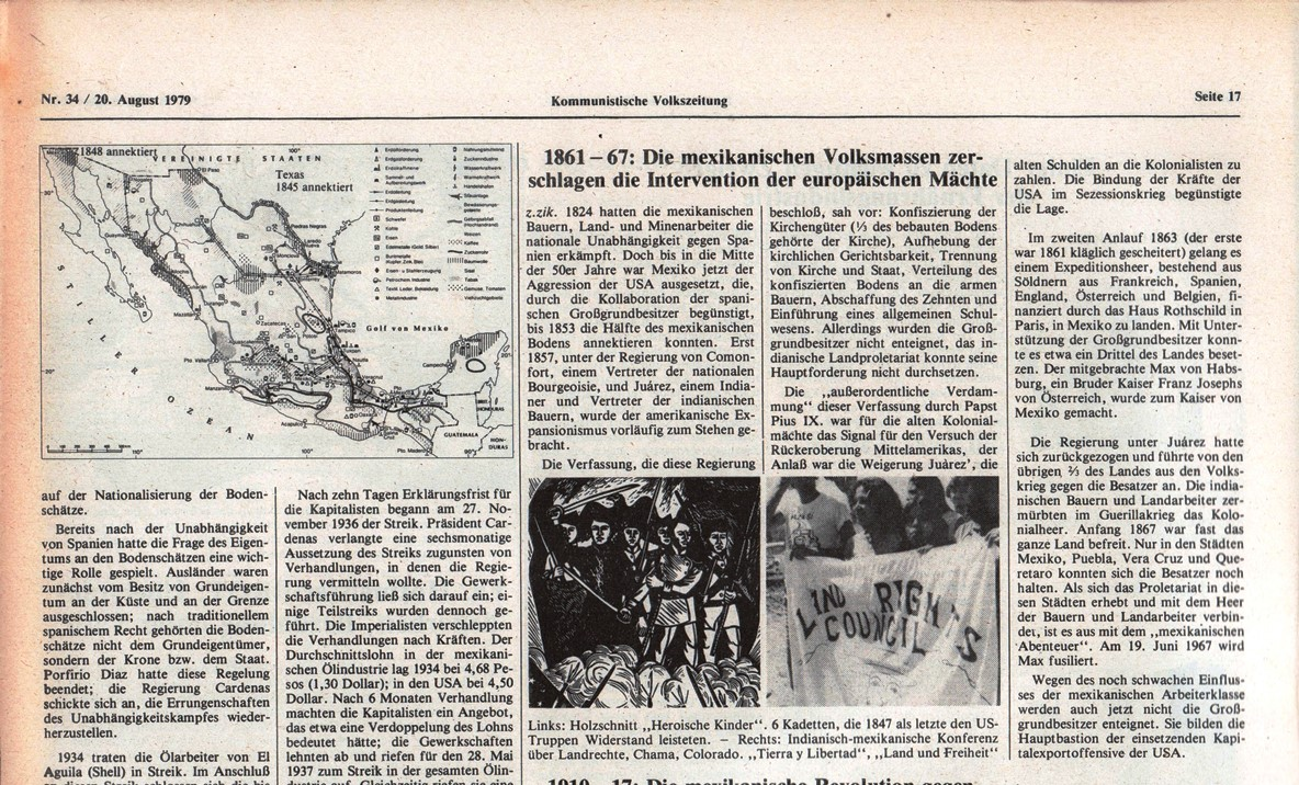 Hamburg_KVZ_1979_34_33