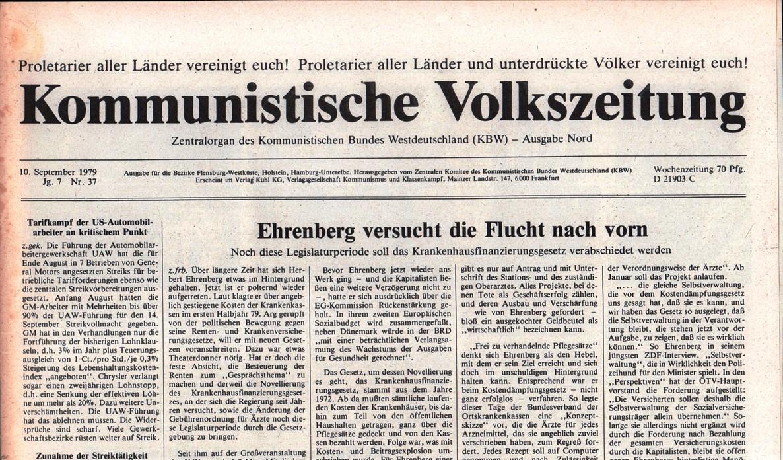 Hamburg_KVZ_1979_37_01