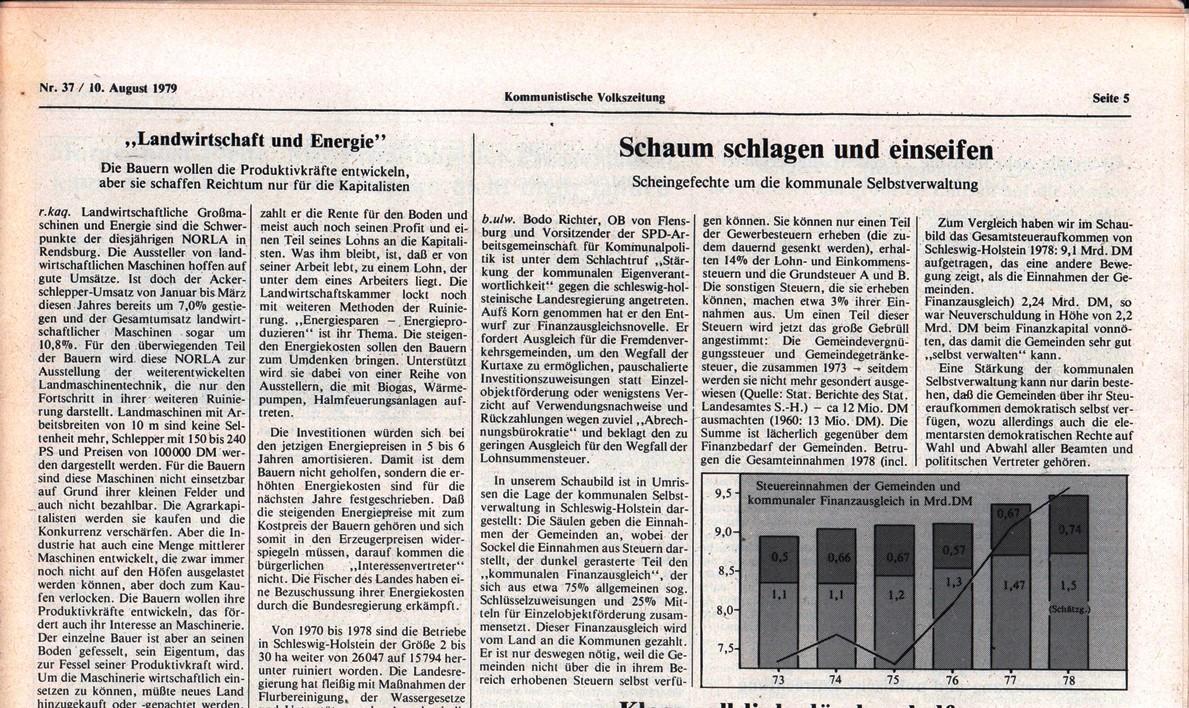 Hamburg_KVZ_1979_37_09