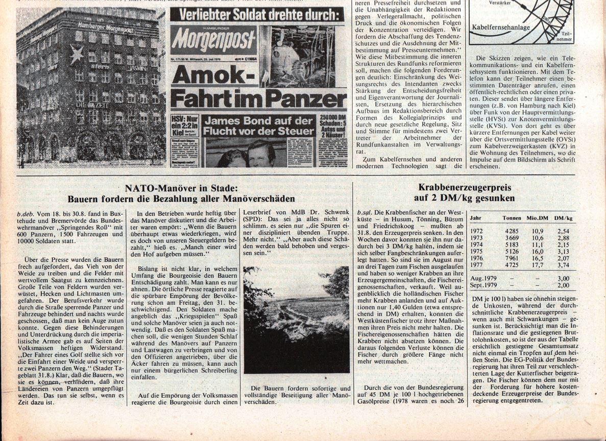 Hamburg_KVZ_1979_37_14