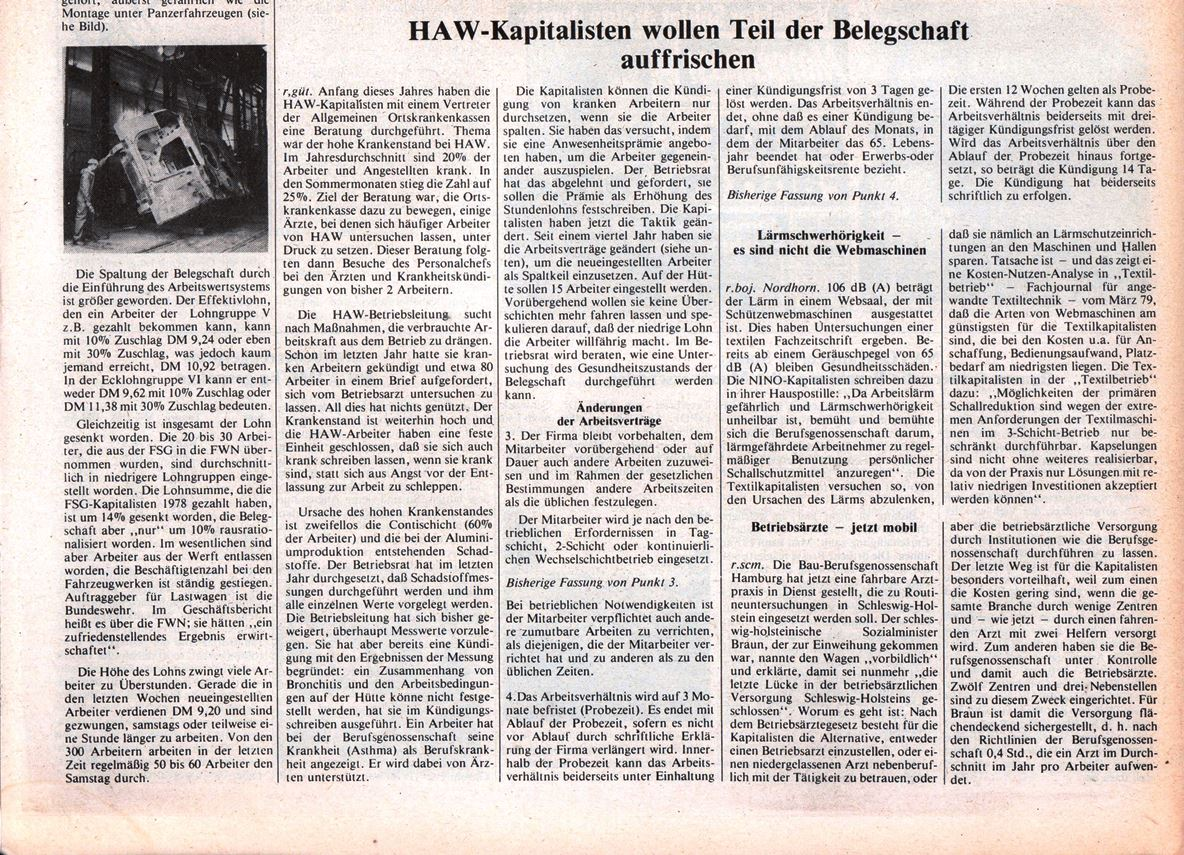 Hamburg_KVZ_1979_37_16