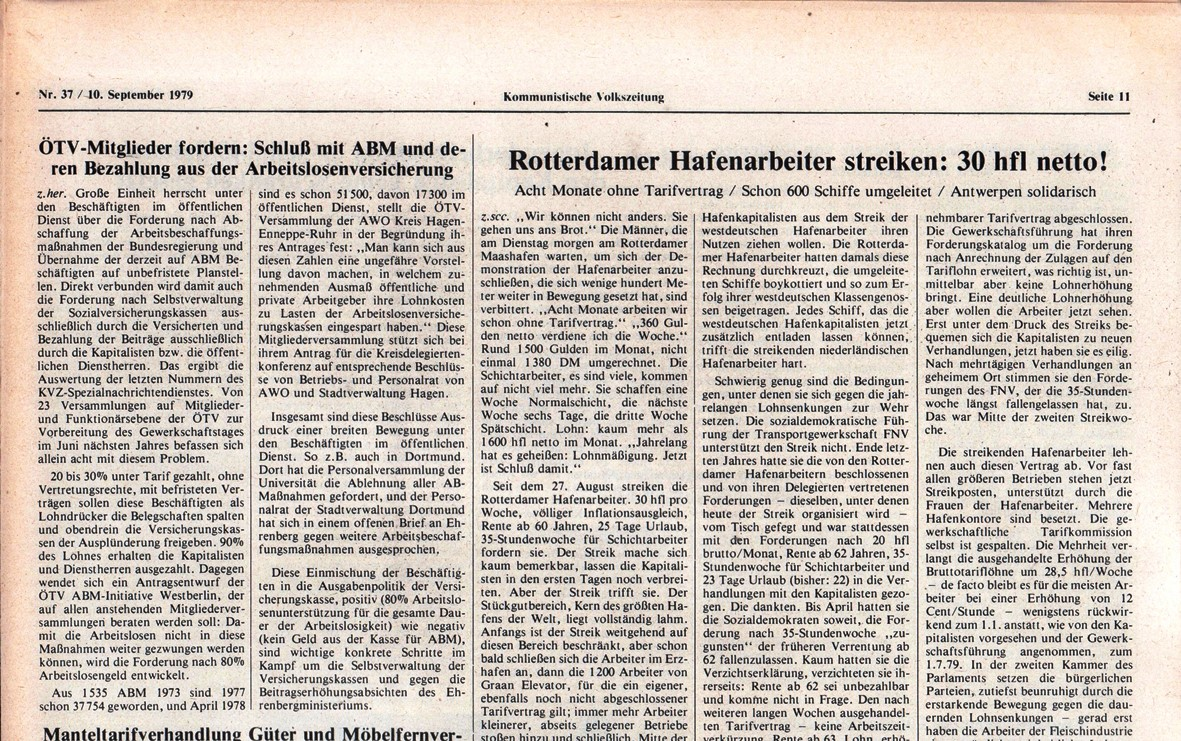 Hamburg_KVZ_1979_37_21