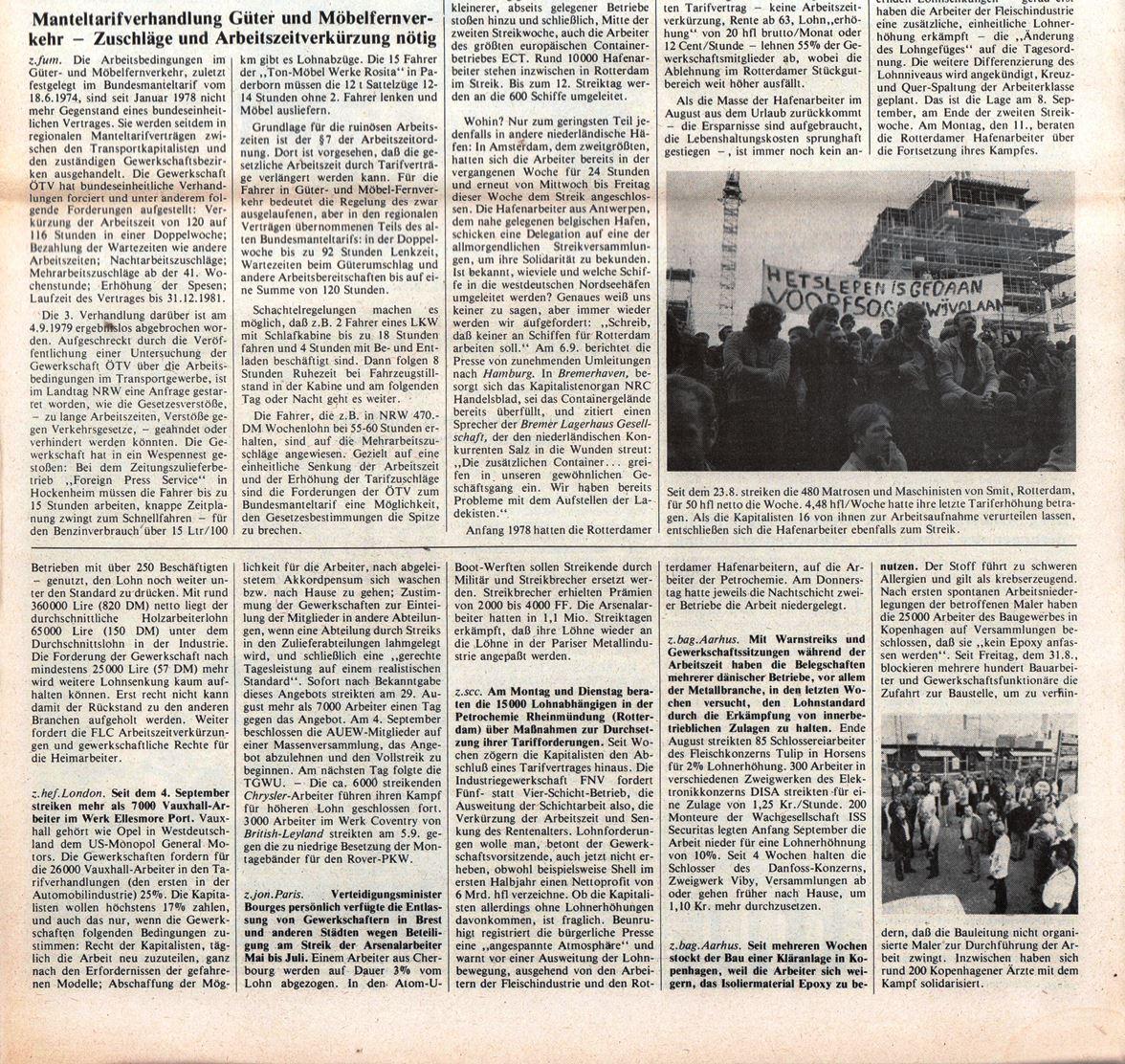 Hamburg_KVZ_1979_37_22