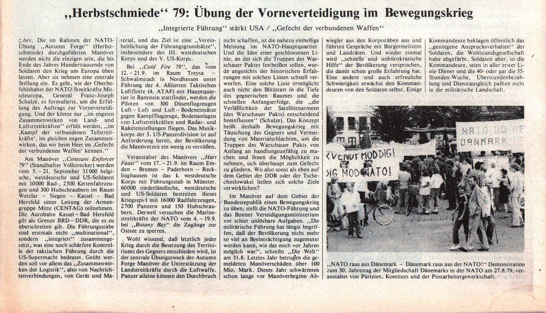 Hamburg_KVZ_1979_37_26