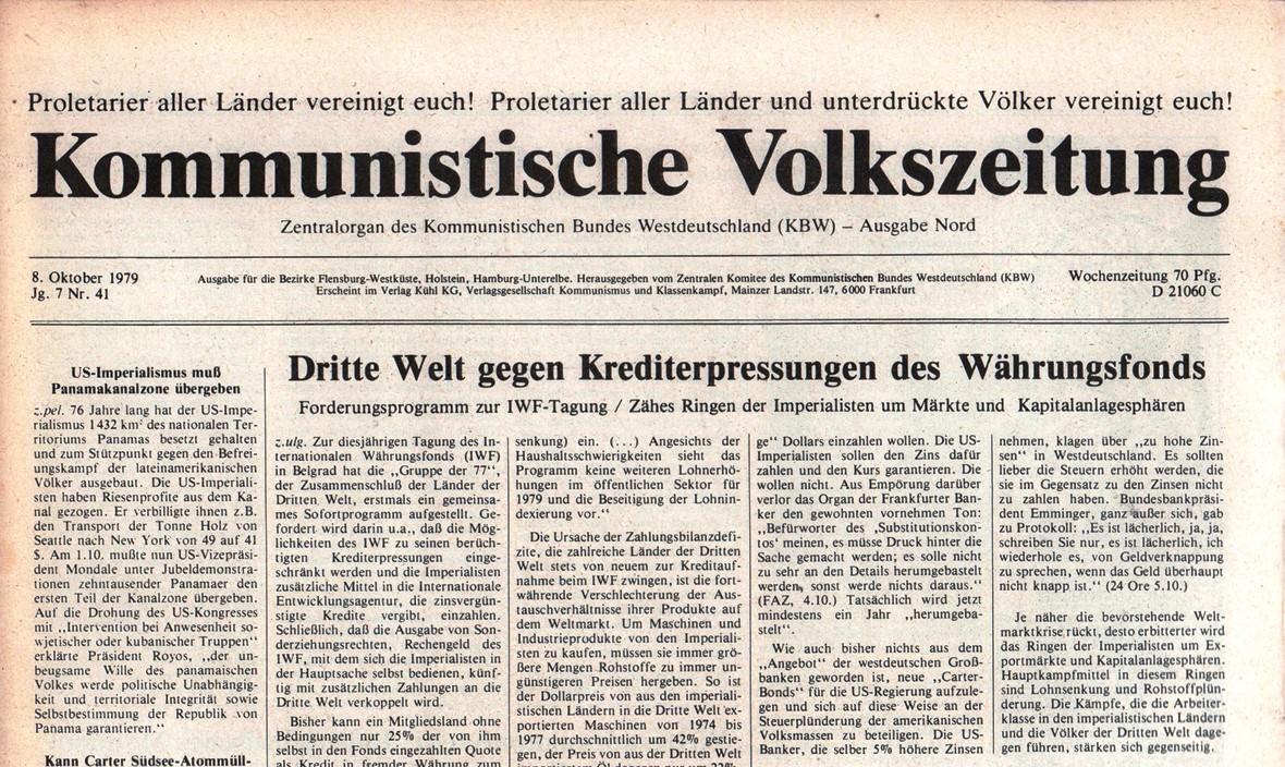 Hamburg_KVZ_1979_41_01