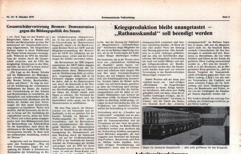 Hamburg_KVZ_1979_41_09