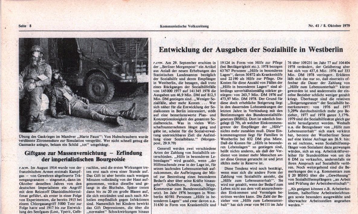 Hamburg_KVZ_1979_41_15
