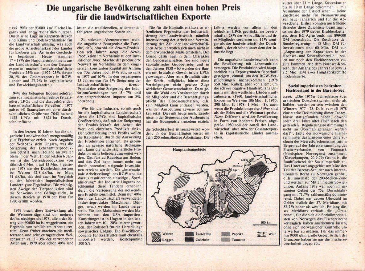 Hamburg_KVZ_1979_41_18