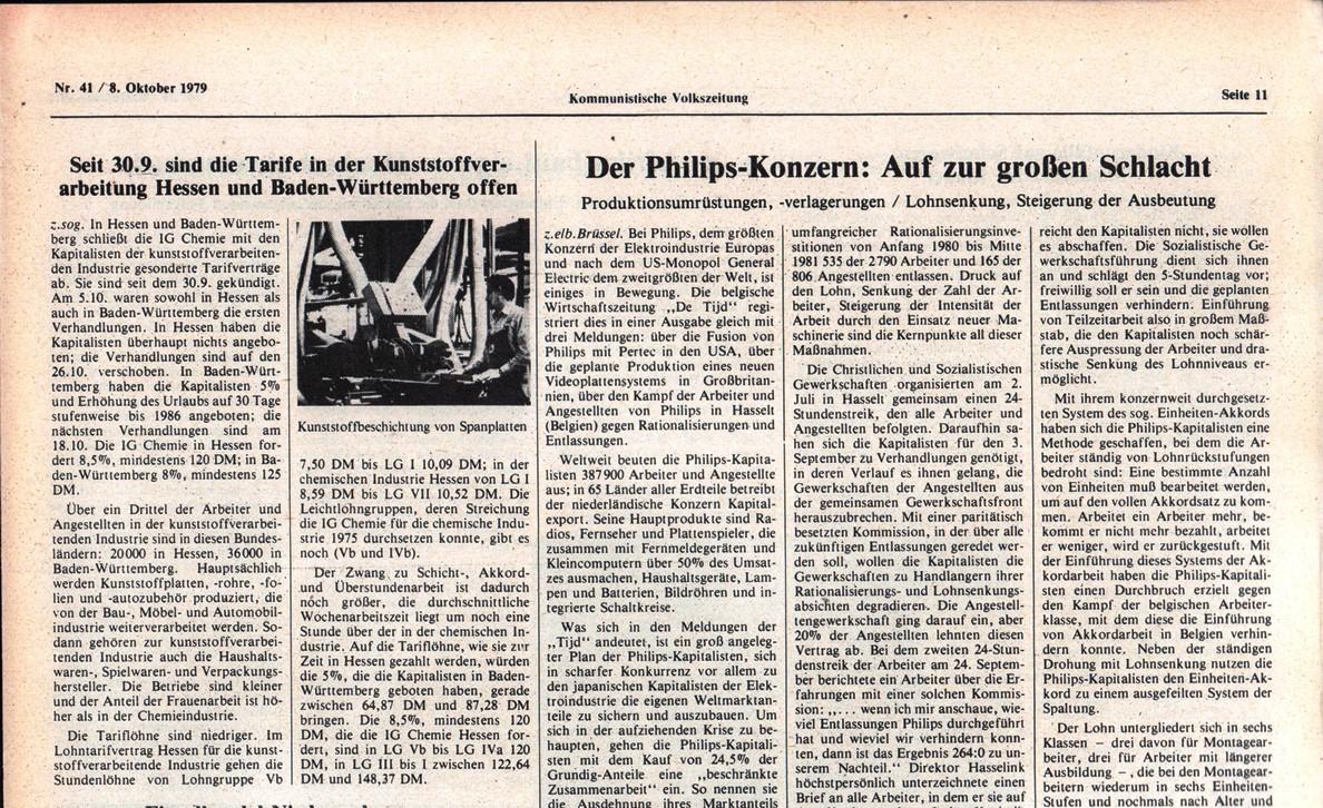 Hamburg_KVZ_1979_41_21