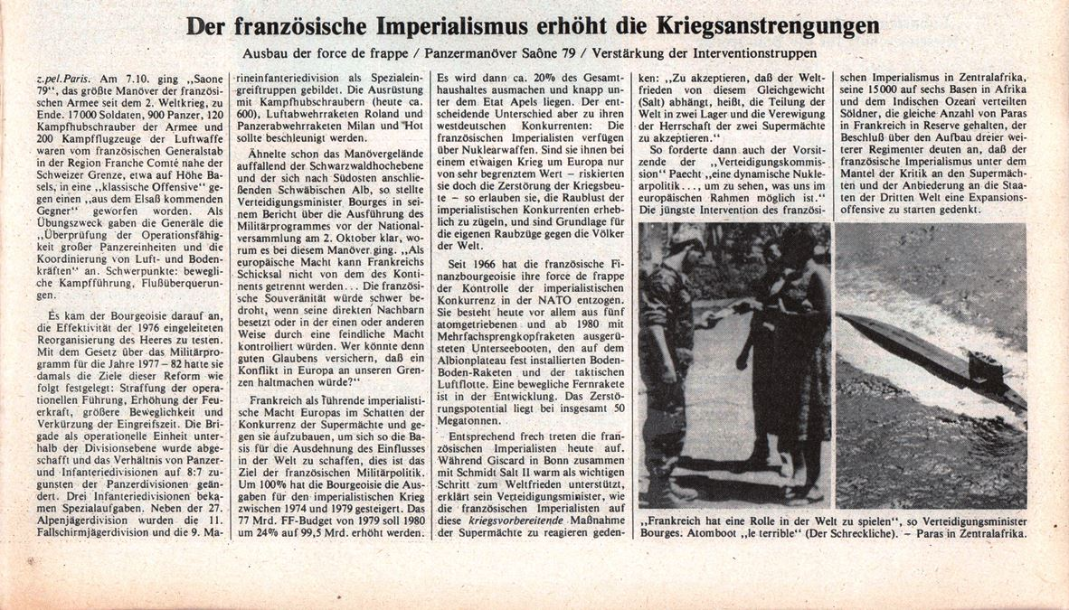 Hamburg_KVZ_1979_41_26