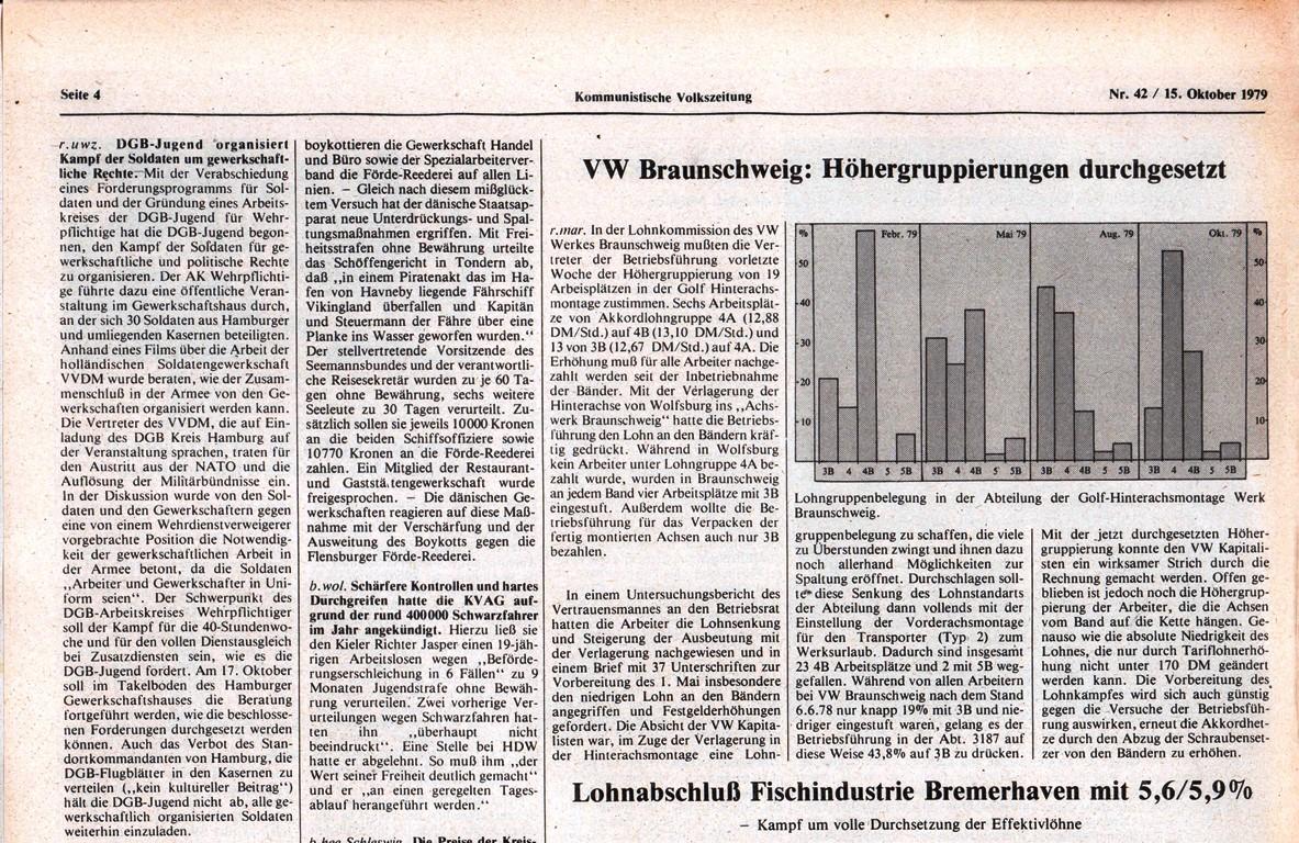 Hamburg_KVZ_1979_42_07