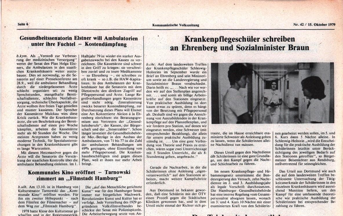 Hamburg_KVZ_1979_42_11