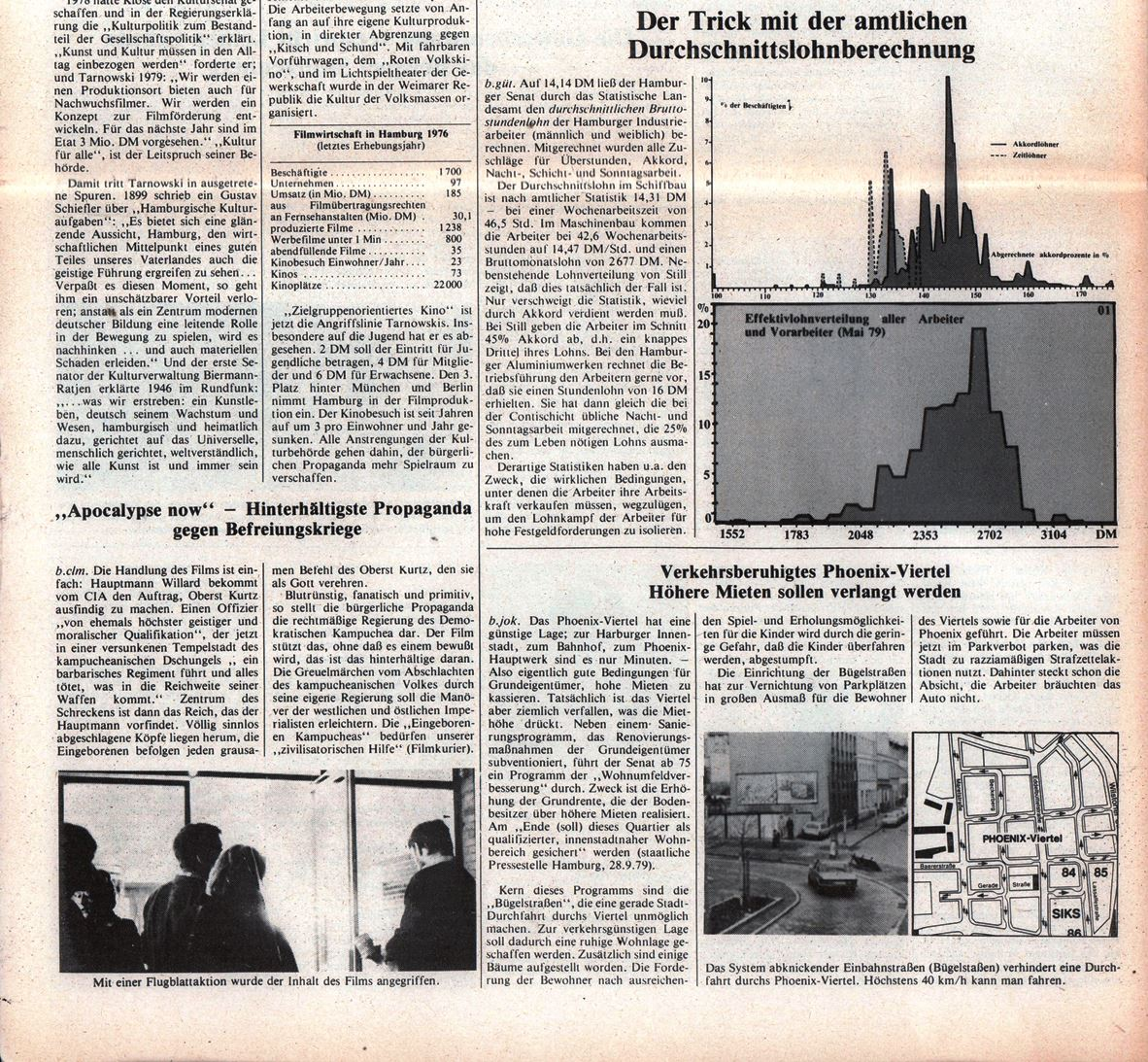 Hamburg_KVZ_1979_42_12