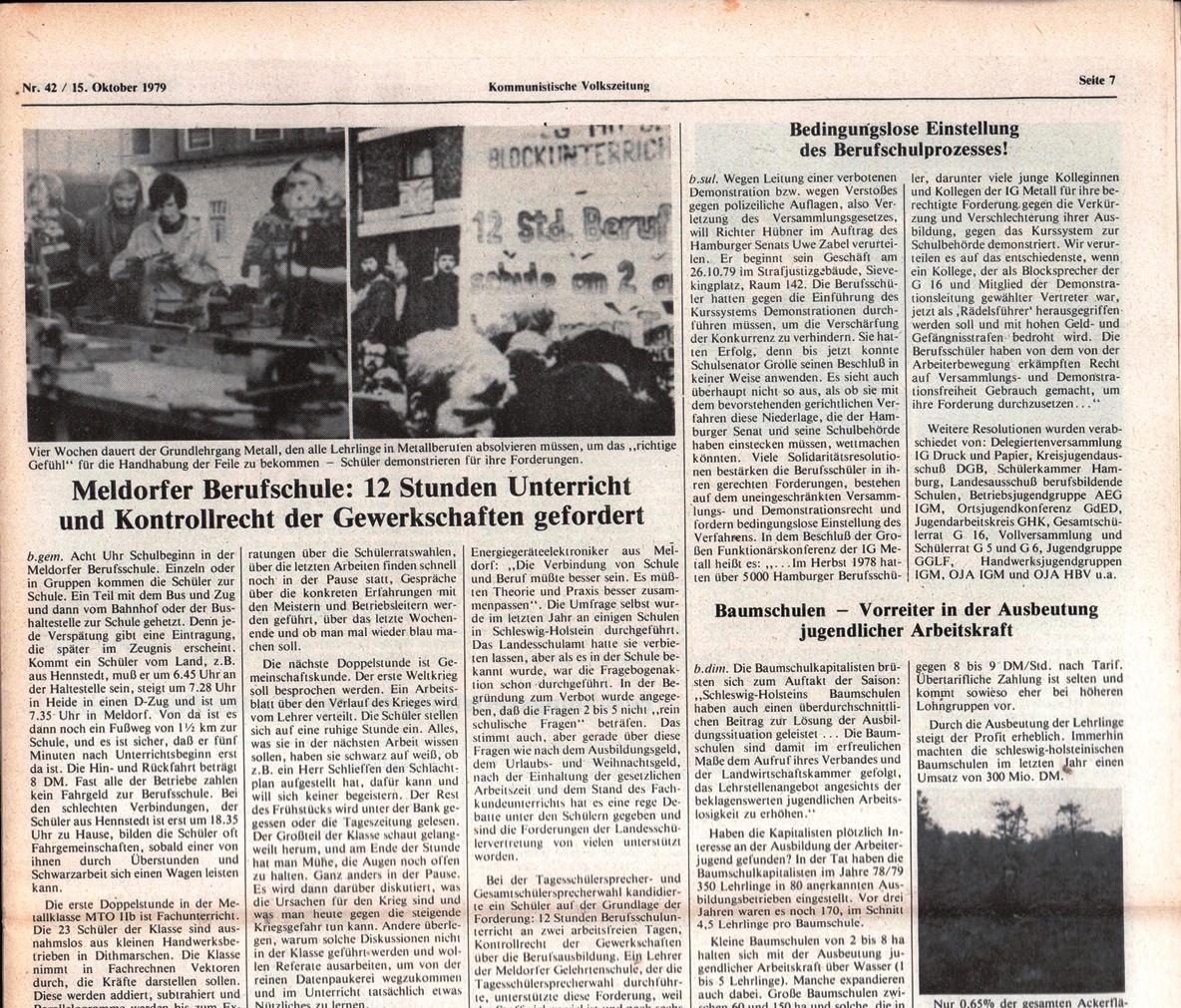 Hamburg_KVZ_1979_42_13