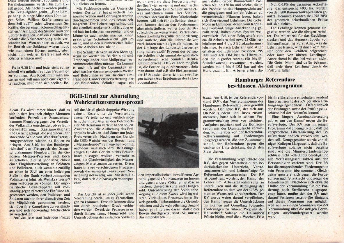 Hamburg_KVZ_1979_42_14