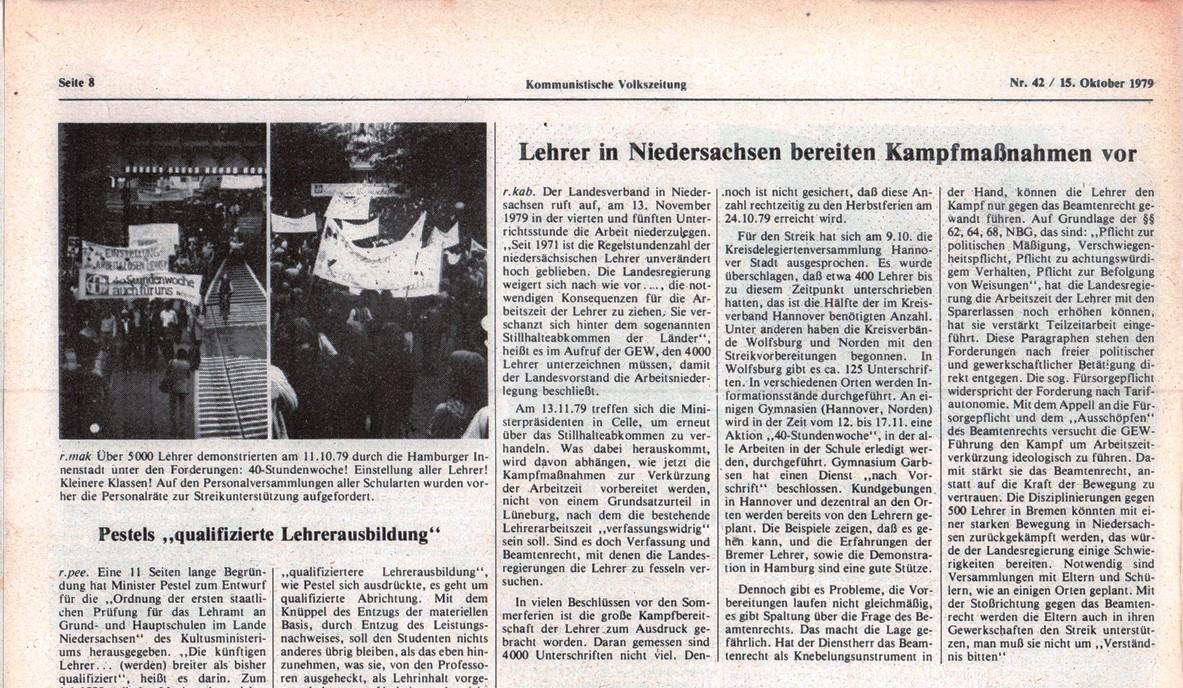 Hamburg_KVZ_1979_42_15