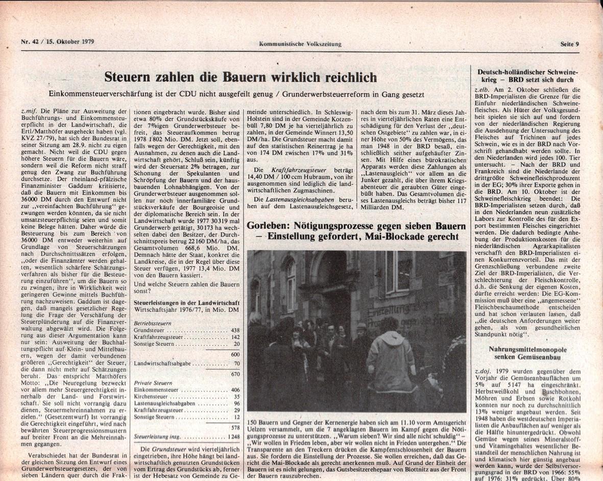 Hamburg_KVZ_1979_42_17