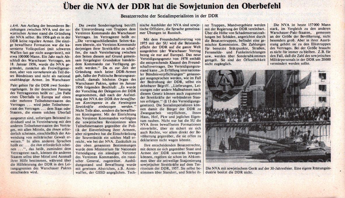 Hamburg_KVZ_1979_42_26