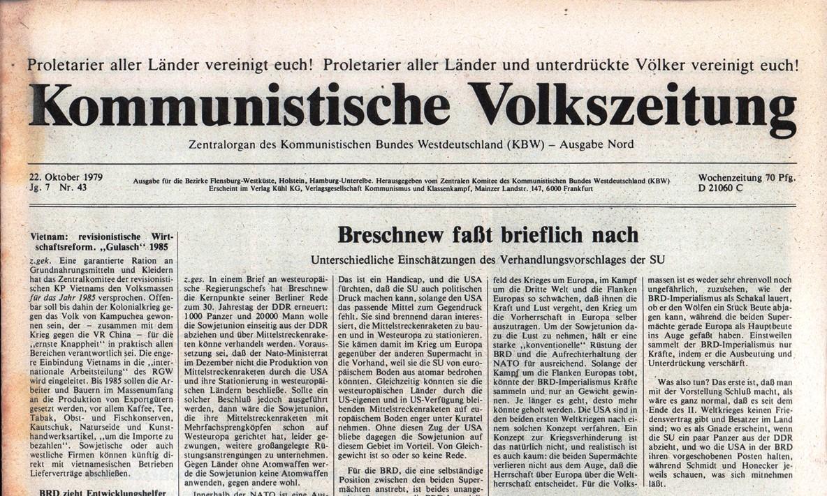 Hamburg_KVZ_1979_43_01
