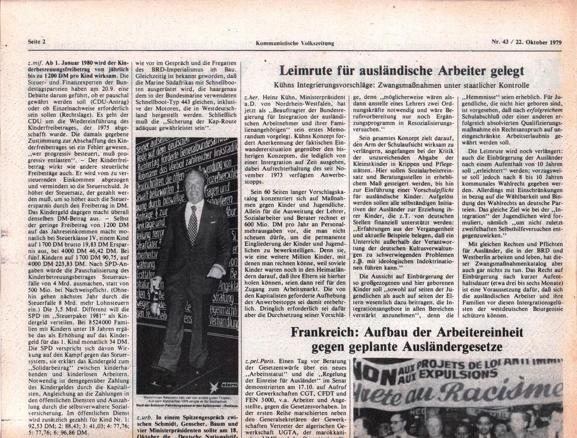 Hamburg_KVZ_1979_43_03