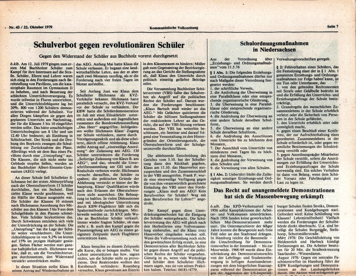 Hamburg_KVZ_1979_43_13