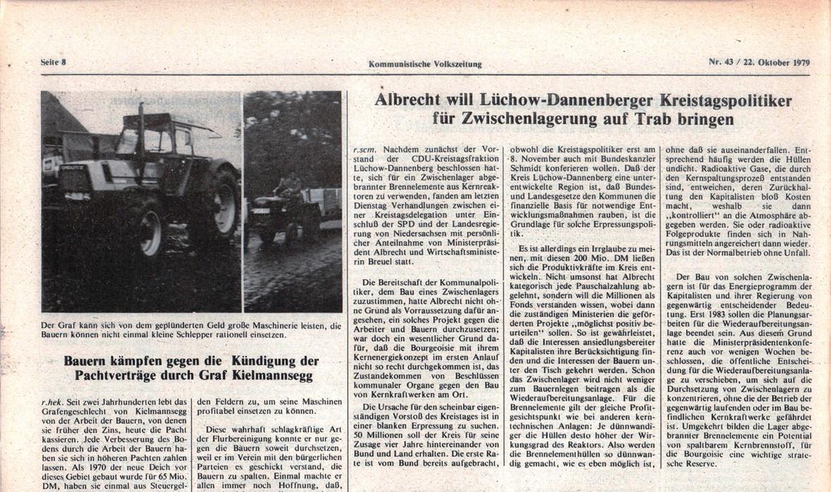 Hamburg_KVZ_1979_43_15
