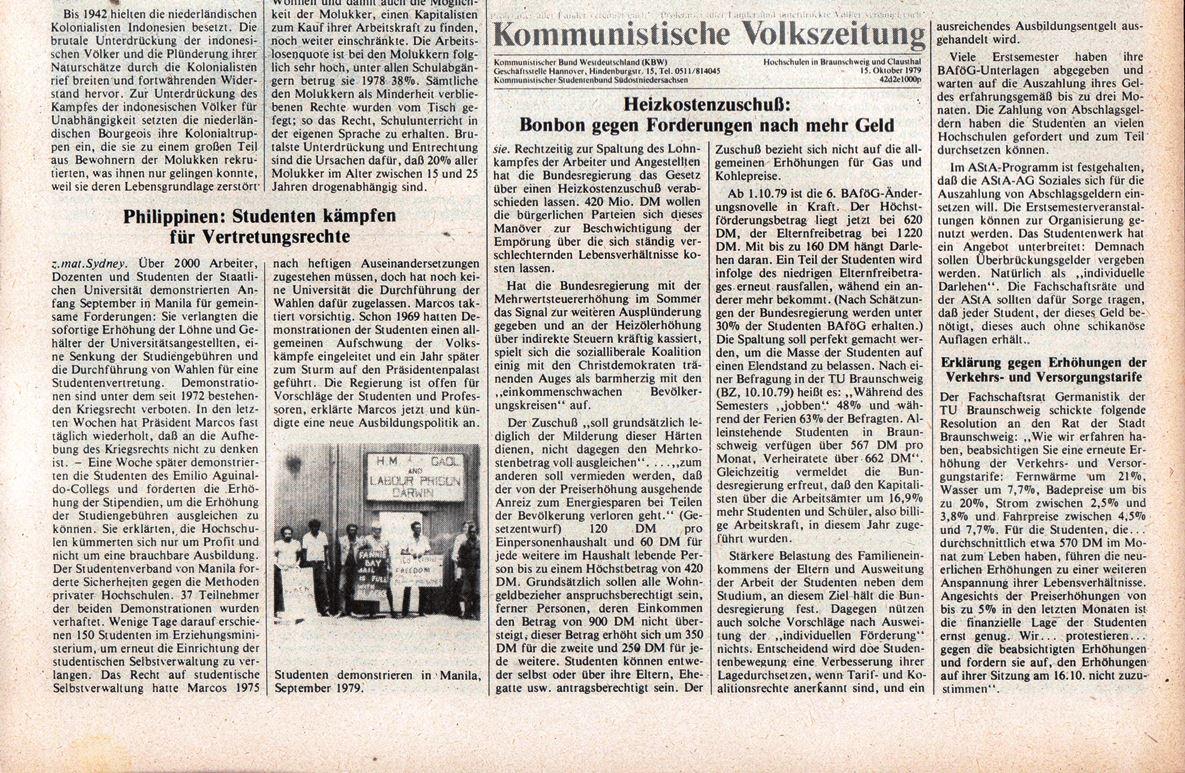 Hamburg_KVZ_1979_43_24