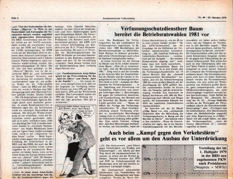 Hamburg_KVZ_1979_44_03