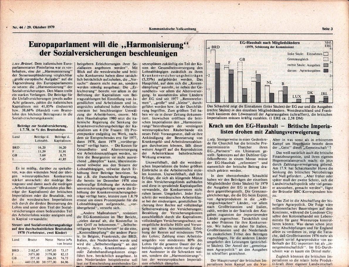 Hamburg_KVZ_1979_44_05