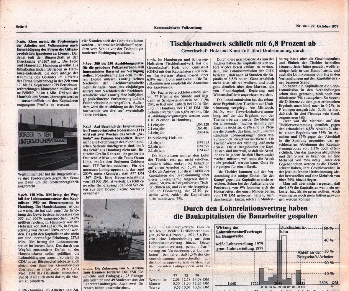 Hamburg_KVZ_1979_44_07