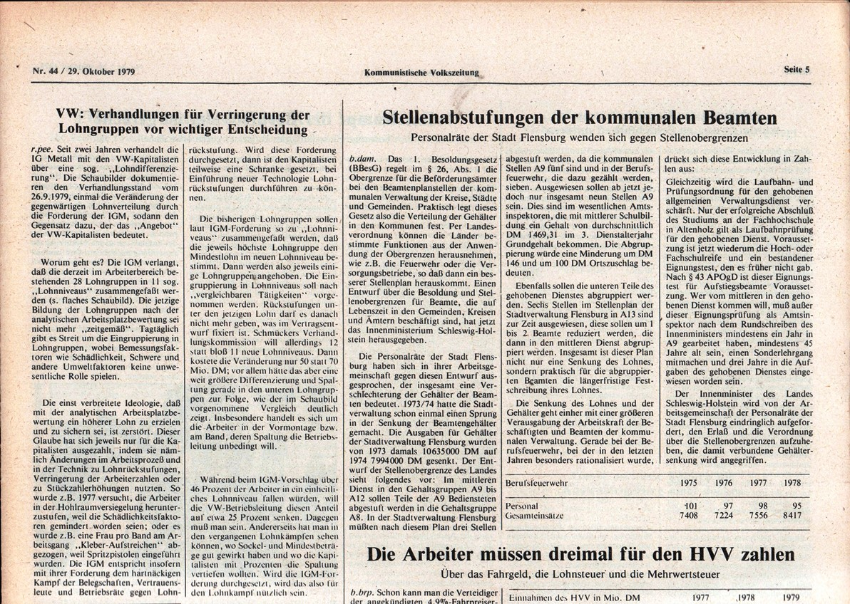 Hamburg_KVZ_1979_44_09