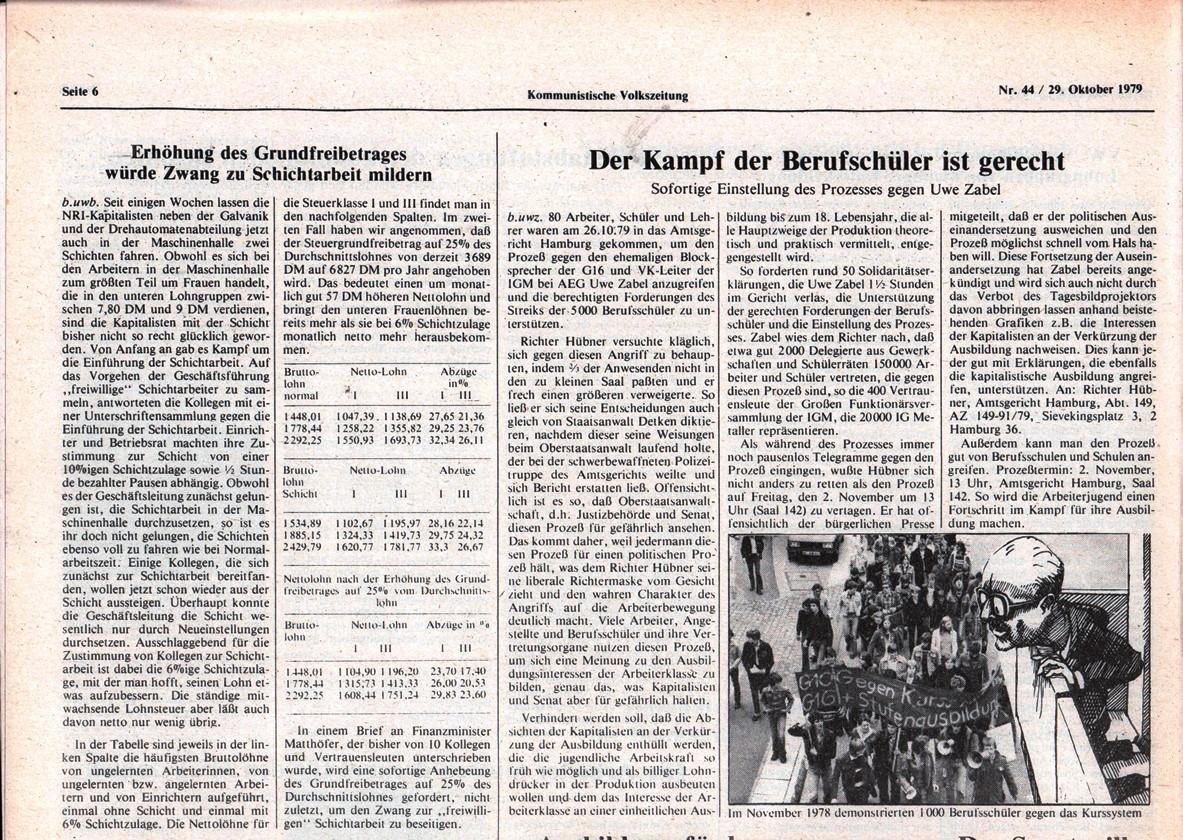 Hamburg_KVZ_1979_44_11