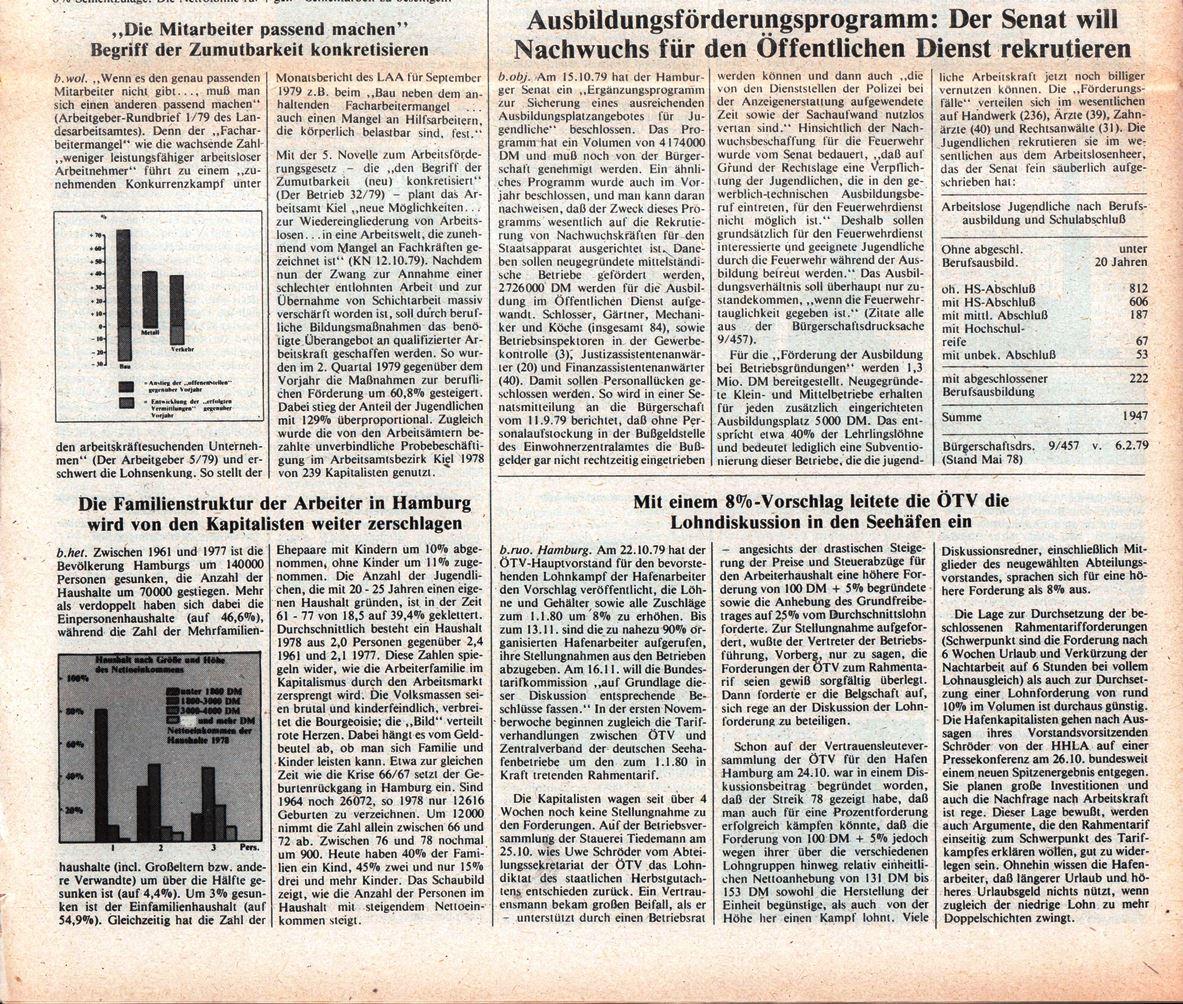 Hamburg_KVZ_1979_44_12