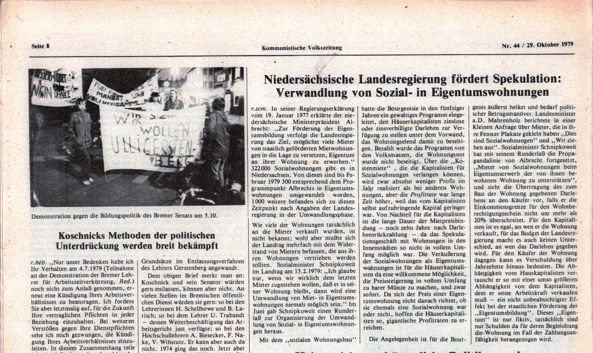 Hamburg_KVZ_1979_44_15