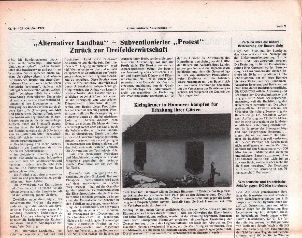 Hamburg_KVZ_1979_44_17