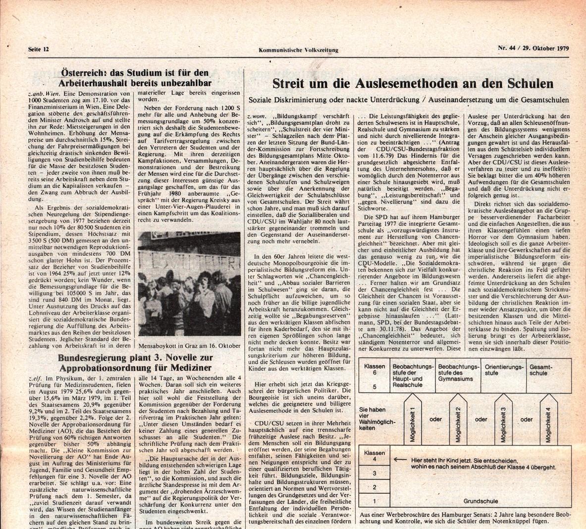 Hamburg_KVZ_1979_44_23