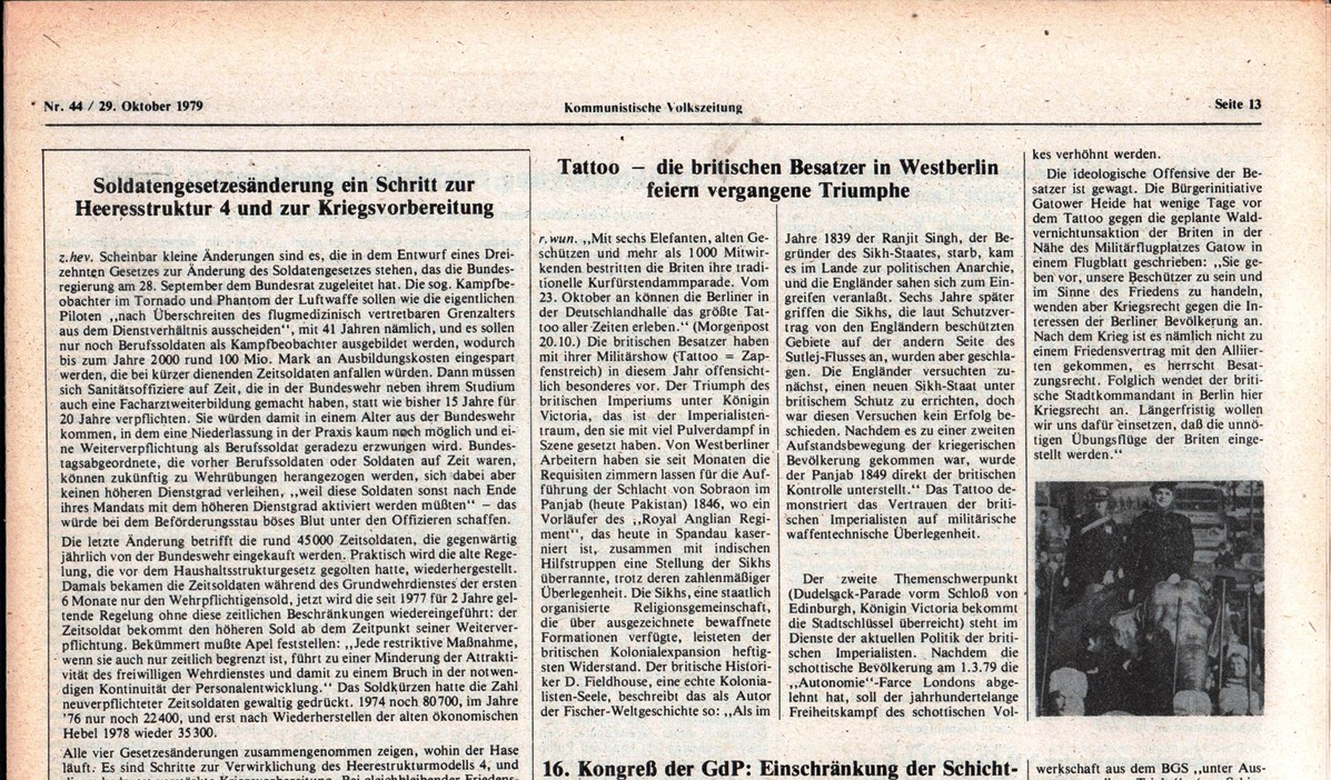 Hamburg_KVZ_1979_44_25