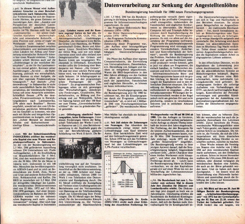 Hamburg_KVZ_1979_45_04
