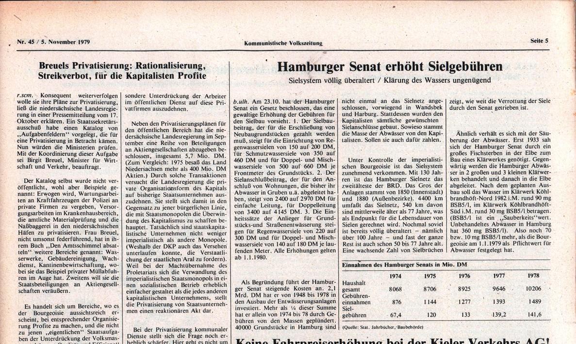 Hamburg_KVZ_1979_45_09