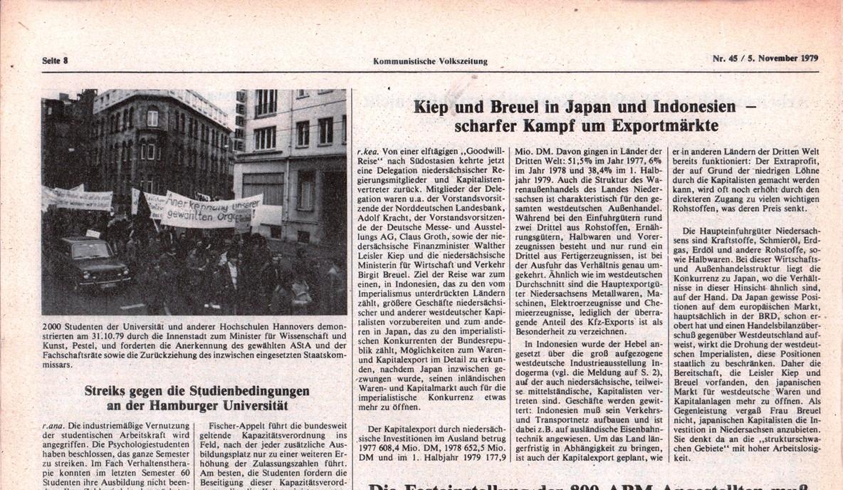 Hamburg_KVZ_1979_45_15