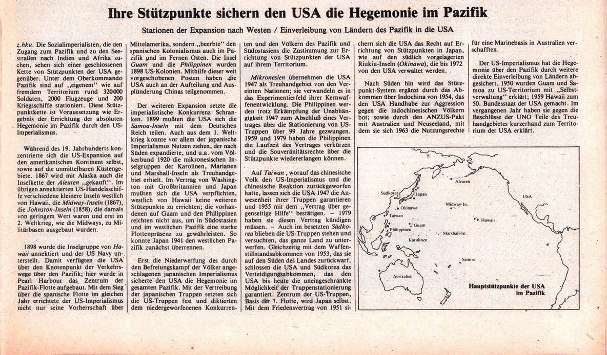 Hamburg_KVZ_1979_45_26