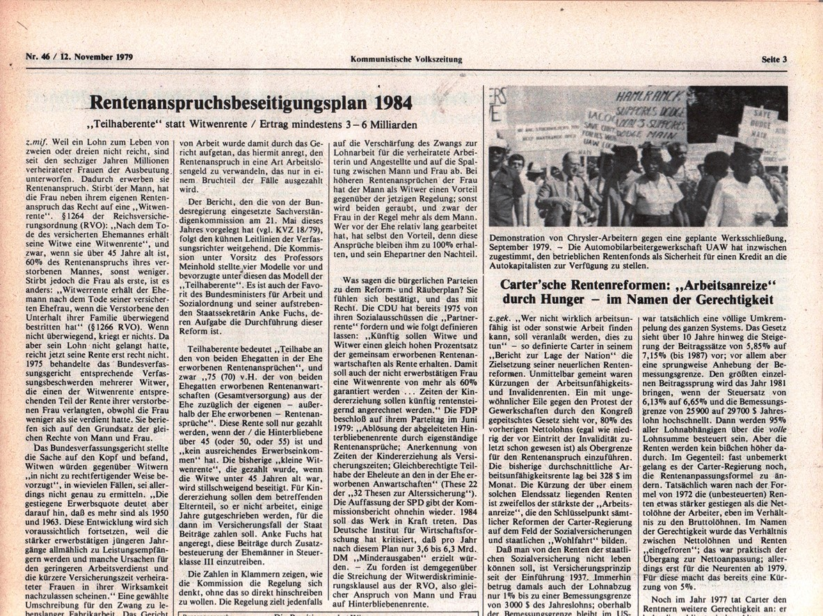 Hamburg_KVZ_1979_46_05